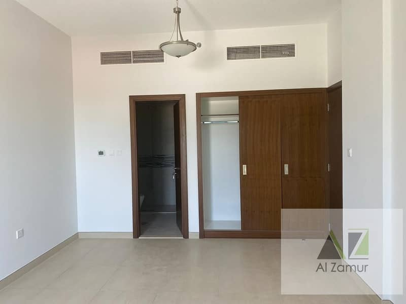 12 Lavish Brand New 2 bedrooms for Executive Staff Spacious Layout in DIP