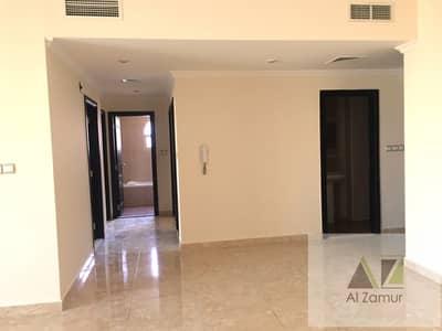 2 Bedroom Flat for Rent in Dubai Investment Park (DIP), Dubai - LAVISH  2 BR FOR FAMILY IN DIP EWAN