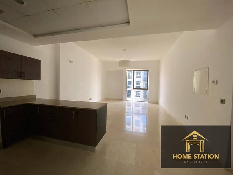2 CHILLER FREE   EMAAR SPACIOUS & BRIGHT 1BR