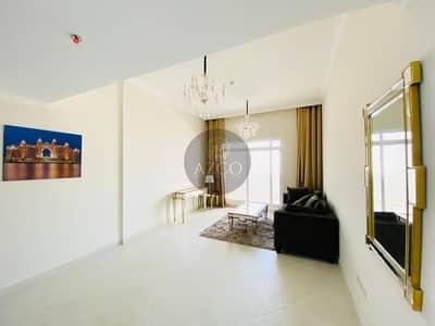 شقة 2 غرفة نوم للايجار في أرجان، دبي - SPACIOUS UNIT I 2 BEDROOM I AFFORDABLE PRICE I GRAB THE KEY NOW!