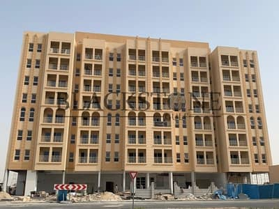 Brand New Building for Sale in Dubai Industrial Park | Rented | Great for Investment