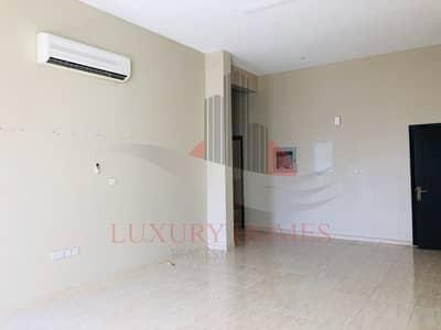 فلیٹ 3 غرف نوم للايجار في السروج، العین - Enthralling Apartment at a Prime Location