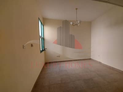 Adequate Apt in Reasonable Price at Prime location