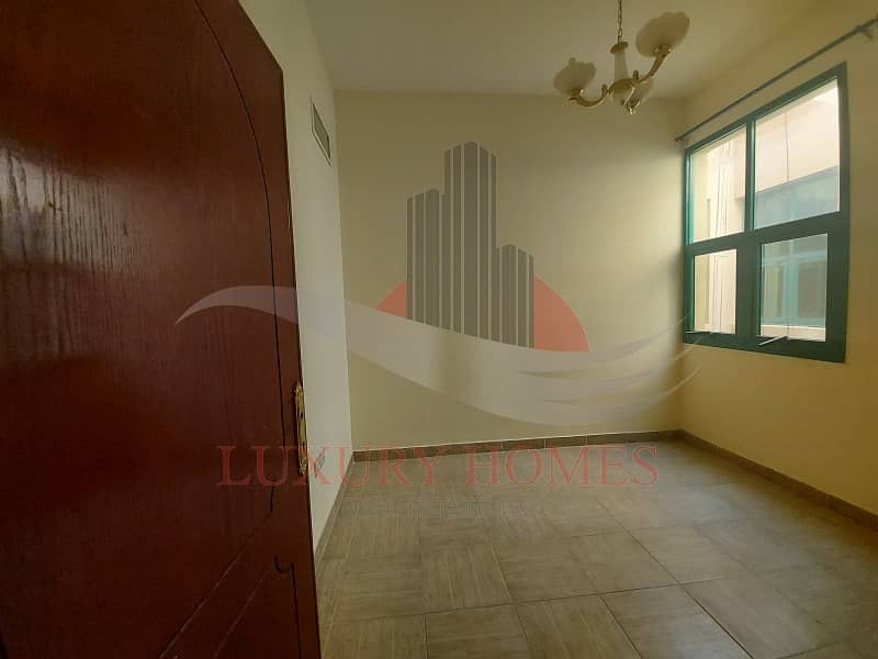 2 Adequate Apt in Reasonable Price at Prime location