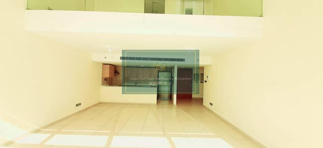 3 Bedroom Apartment for Rent in Capital Centre, Abu Dhabi - Big Layout 3BR Duplex |Vacant and Ready to Move-In