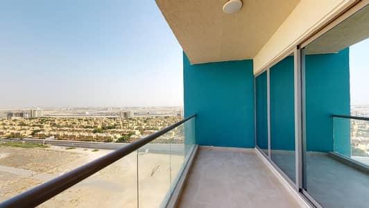 شقة 2 غرفة نوم للايجار في الفرجان، دبي - Free move | No commission | Rent online
