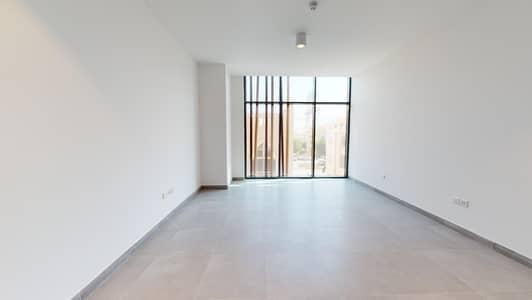 Studio for Rent in Dubai Investment Park (DIP), Dubai - Community views | Brand new | Rent online