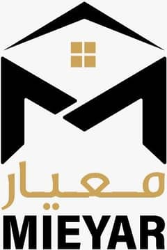 Mieyar Real Estate