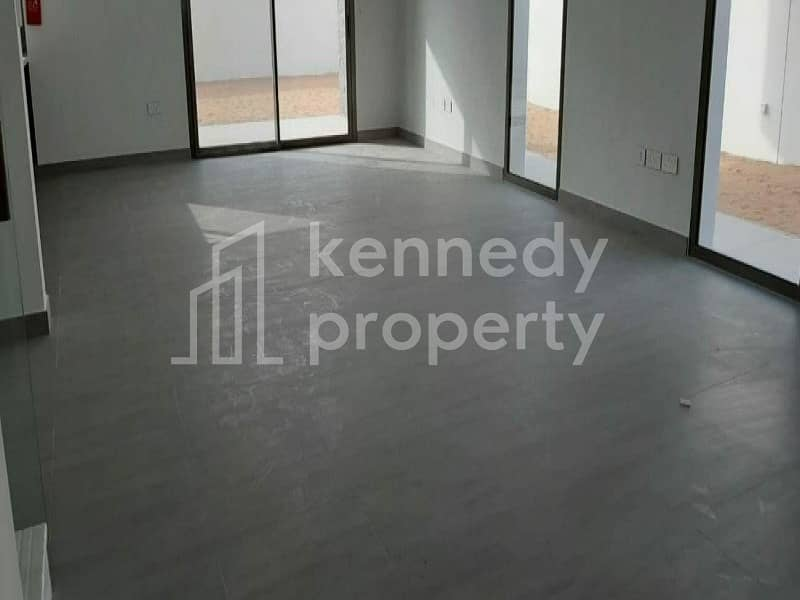 2 Ready to move in soon Most wanted TypeY Precinct 1