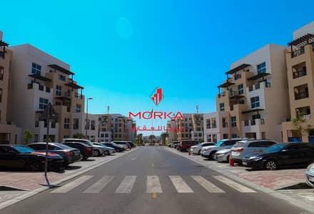 فلیٹ 1 غرفة نوم للبيع في القوز، دبي - Exclusive 3BR| Gated Community |Brand New
