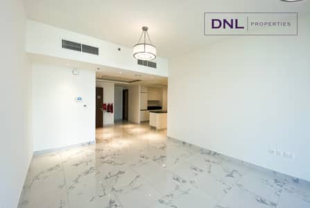 2 Bedroom Apartment for Rent in Business Bay, Dubai - Brand New | Canal View | CALL Now