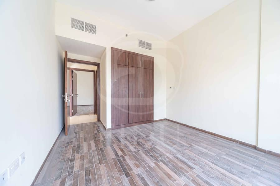2 Spacious  | Chiller Free | Low Rent | 1 month Free