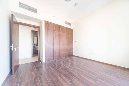 1 Bedroom Apartment for Rent in Dubai Residence Complex, Dubai - Spacious  | Chiller Free | Low Rent | 1 month Free