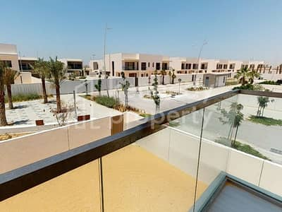 4 Bedroom Villa for Sale in Yas Island, Abu Dhabi - *Homework Is What I Do Best* I *Hire Me* I 4X Type