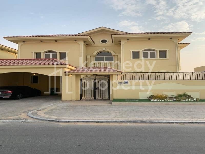 2 Huge & Beautiful House I Good Location I Hot Price