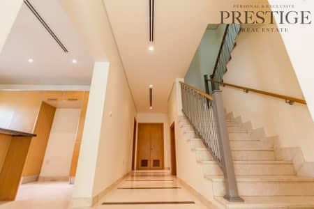 3 Bedroom Townhouse for Sale in Al Furjan, Dubai - Rare Type A | 3 Bed + Bonus Living room | ROI %