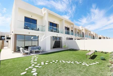 A Modern Villa Perfect For Growing Family