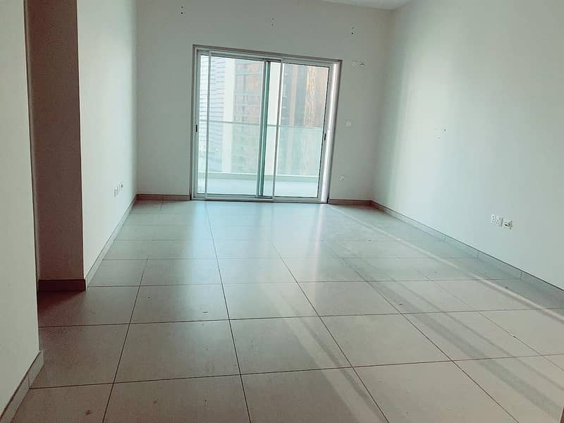 Stunning 1 Bedroom with Beautiful Balcony