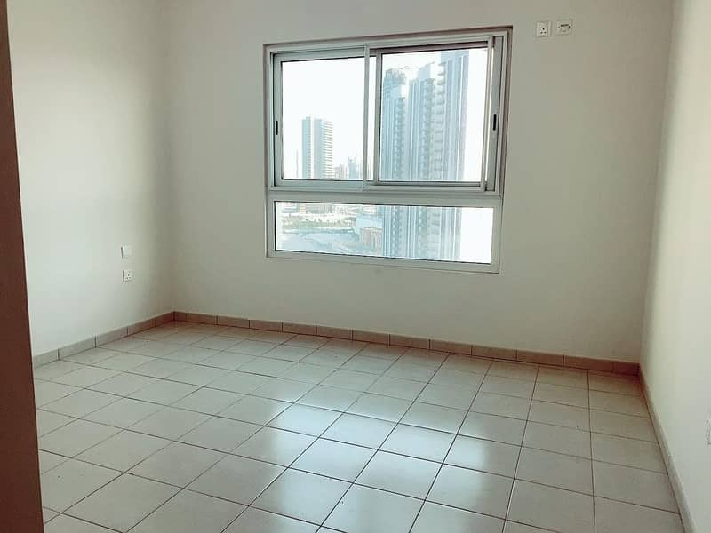 2 Stunning 1 Bedroom with Beautiful Balcony