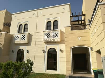 4 Bedroom Villa for Rent in Mudon, Dubai - Spacious 4 Br Villa | Mudon Salam Villas