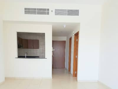 1 Bedroom Apartment for Sale in Al Sawan, Ajman - Exclusive. . . 1 bhk for SALE in Ajman One Tower