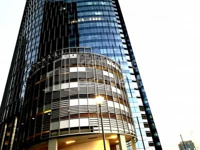 Office for Sale in Al Reem Island, Abu Dhabi -  Fully Fitted with Pantry room
