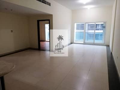 فلیٹ 1 غرفة نوم للايجار في مدينة دبي الرياضية، دبي - 1BHK   Wellmentained   Bright