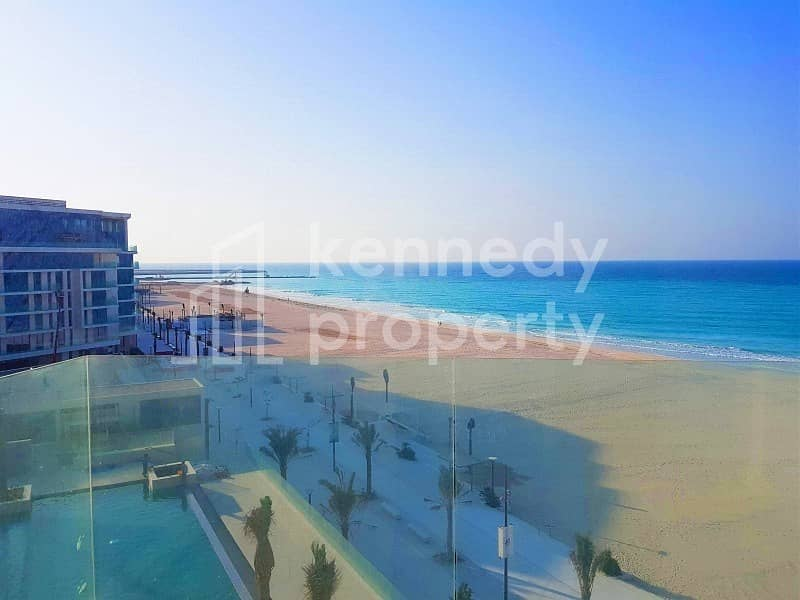 2 0 FEES|Spectacular High End Full SeaVIew Penthouse