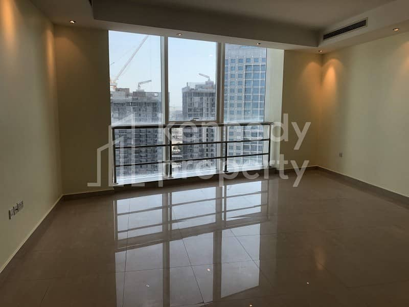 New 2BR In Danat Abu Dhabi I Hot Deal I Sunset View