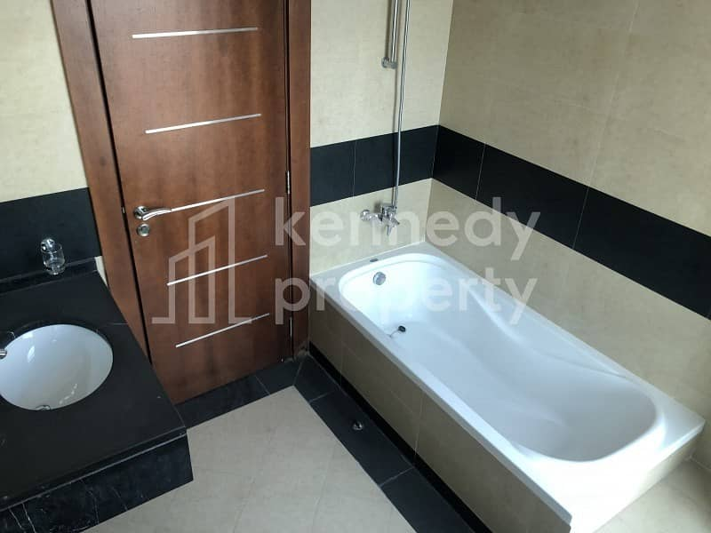 15 New 2BR In Danat Abu Dhabi I Hot Deal I Sunset View
