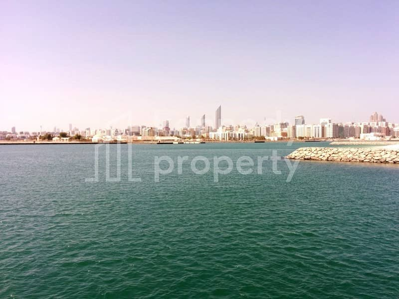 10 Steal The Deal Amazing Large SeaView 2BD