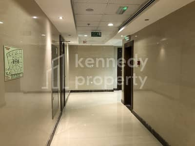2 Bedroom Flat for Rent in Danet Abu Dhabi, Abu Dhabi - Spacious