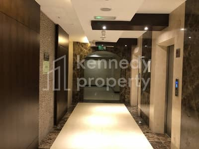 3 Bedroom Apartment for Rent in Danet Abu Dhabi, Abu Dhabi - Spacious 3BR Well Maintained