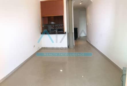 شقة 1 غرفة نوم للايجار في دبي مارينا، دبي - 1br High-floor   XL Balcony   Get for 40k
