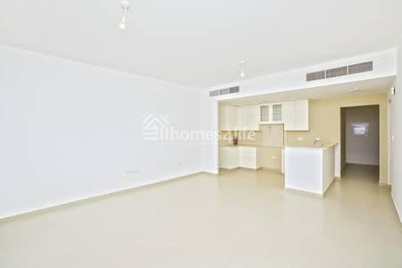 4 Bedroom Townhouse for Rent in Town Square, Dubai - Expansive Layout | Vacant | 4BR + Maid