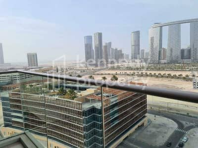 2 Bedroom Apartment for Sale in Al Reem Island, Abu Dhabi - Quality finishing |Spacious layout |Ready to move!