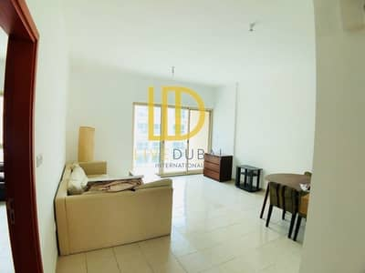 1 Bedroom Flat for Rent in The Greens, Dubai - 1 Bedroom Flat for rent in Al Ghozlan
