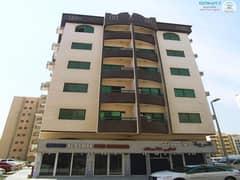 شقة في بوطينة 1 غرف 14000 درهم - 4760890