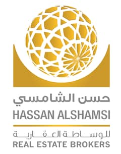 Hassan Alshamsi Real Estate Brokers