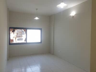 شقة 1 غرفة نوم للايجار في ديرة، دبي - شقة في المرقبات ديرة 1 غرف 41999 درهم - 4760892
