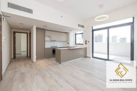 Brand New | Bright  1 Bedroom | Well Maintained