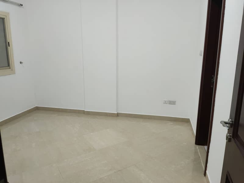 *LIMITED TIME OFFER*1 BHK /WITH 04 CHEQUES PAYMENT @AED 34000/ - DIRECT FROM LANDLORD* NO COMMISSION