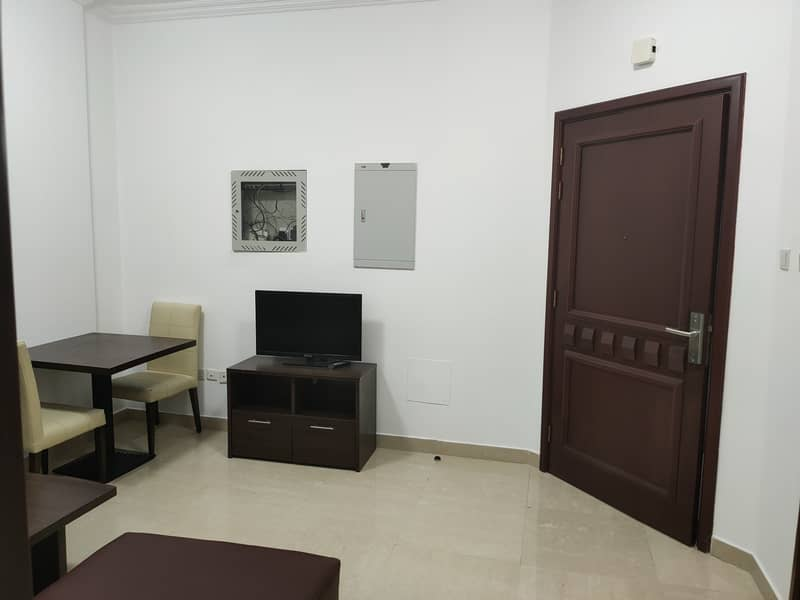 *LIMITED OFFER*FURNISHED /WITH 04 CHEQUES PAYMENT @AED 38000/ - DIRECT FROM LANDLORD* NO COMMISSION