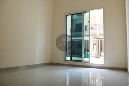 Studio for Sale in Jumeirah Village Circle (JVC), Dubai - LUXURIOUS STUDIO | EXQUISITE DESIGN | SPACIOUS