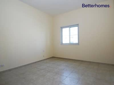 1 Bedroom Flat for Sale in Green Community, Dubai - Huge Balcony | Garden View | Great Deal | Call Now