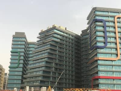 فلیٹ 2 غرفة نوم للبيع في واحة دبي للسيليكون، دبي - شقة في البوابة العربية واحة دبي للسيليكون 2 غرف 780000 درهم - 4761099
