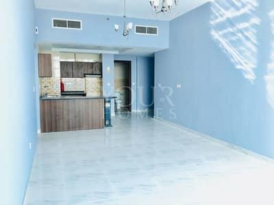 شقة 2 غرفة نوم للايجار في قرية جميرا الدائرية، دبي - UK | VACANT | 2BED | EXCLUSIVE | Lowest Price