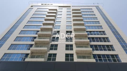 1 Bedroom Flat for Rent in Rawdhat Abu Dhabi, Abu Dhabi - Payment Plan | Unique Building | Zero Commission