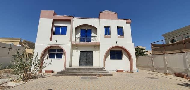 6 Bedroom Villa for Rent in Al Hamidiyah, Ajman - BEST OFFER ,6 BEDROOM VILLA FOR RENT IN AL HAMIDIYAH
