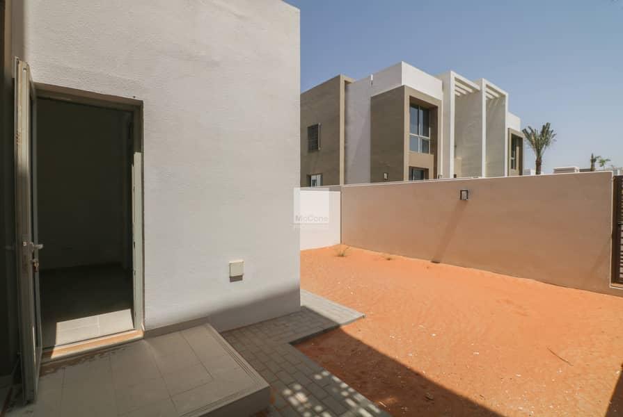 23 Brand New Villa | Private Garden | Pool View